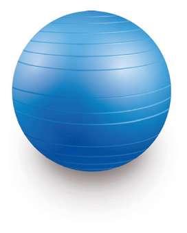 Balon De Ejercicios Embarazadas Yoga