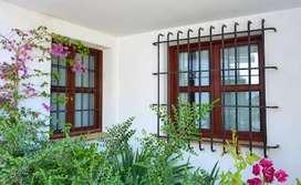 Habitaciones en San Martín Buenos Aires. Compartidas.