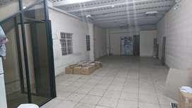 Alquiler Renta Arriendo Local Comercial sector Universidad Central, América