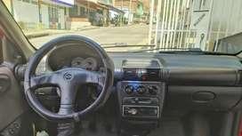 Gran oportunidad Chevrolet Corsa
