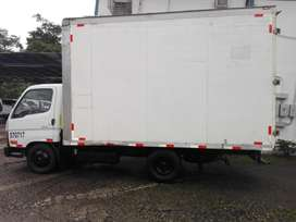 CAMION HYUNDAY HD45