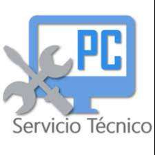 SERVICIO TECNICO.
