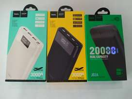 POWER BANK VARIAS CAPACIDADES