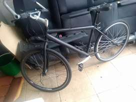 Bicicleta nro.26