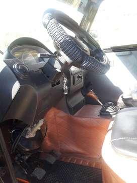 Moto yansumi