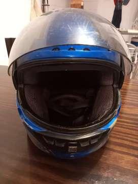 Casco moto CAN integral
