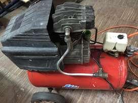 Compresor de aire FX 90