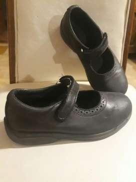 Zapatos Marciel de Cuero