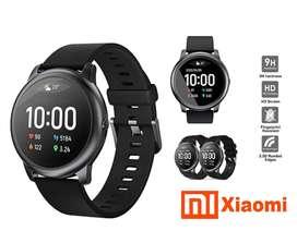 Reloj Xiaomi LS05 Hylou