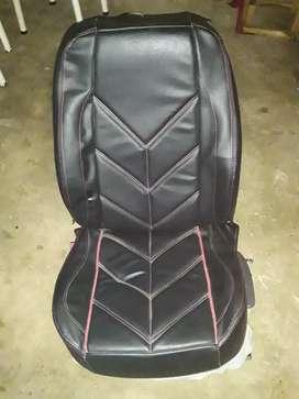 Tapiseria en general sillas sillones auto moto y mas aseptamos targetas presupuesto sin cargo