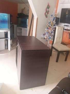 Mueble de 100 x 50x 80