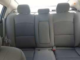 Se vende Mazda 3 año 2008