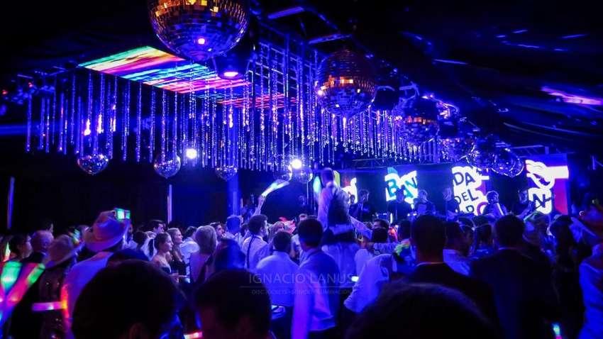 SERVICIO DE DJ EN VILLA ALLENDE SONIDO ILUMINACIÓN LED PANTALLAS DE VIDEO LED BOLAS DE ESPEJO BOLAS ESPEJADAS 0