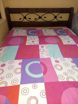A la venta cama