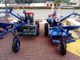 MOTOCULTOR NUEVOS 16 HP 18 HP OFERTA