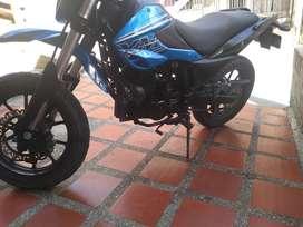 XM 180 Azul-Buen precio