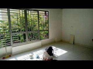 Espectacular apartamento segundo piso 0