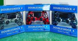 Control PS4 DOUBLESHOCK 4