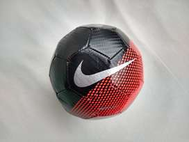 Nike mini balon futbol CR7 #1