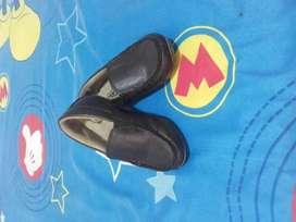 zapatos en excelente estado americanos talla usa 7