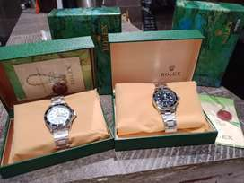 Relojes Rolex Submariner copy nuevos.