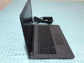 Vendo portatil ideal para estudio