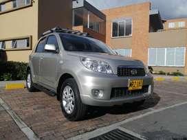 Daihatsu Terios Okii FE