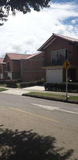 Lote de 87.78 m2, San Antonio de Pereira (Rionegro- Ant)Uno de los sectores de mayor valorización del Oriente Antioqueño