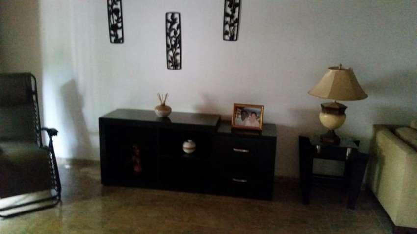 Arriendo Habitación en Montería - Córdoba 0