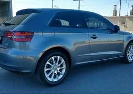 Audi A3 mod 2013