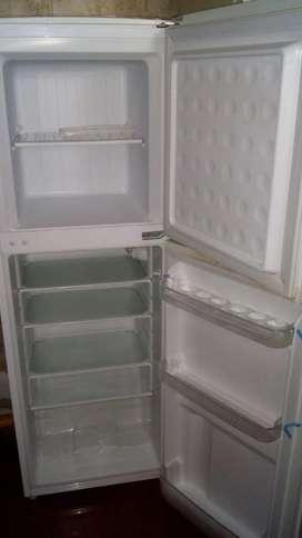 Venta de Refrigeradora en Ferreñafe