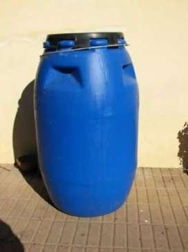 Tacho 100 litros