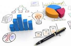 Clases en Contabilidad y Finanzas