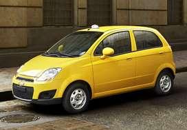 Taxi de Sabaneta individual