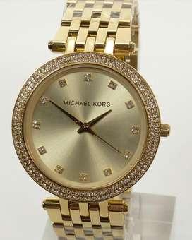 Reloj original MK