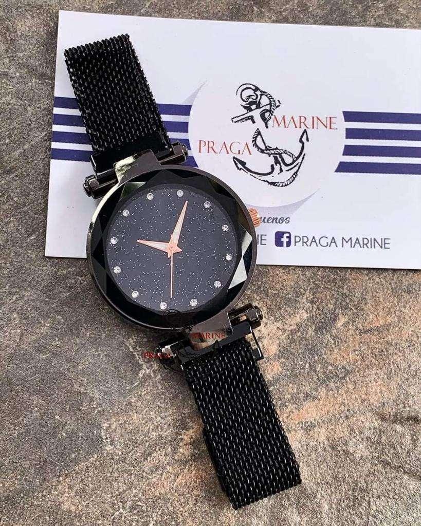 Reloj para Dama 0