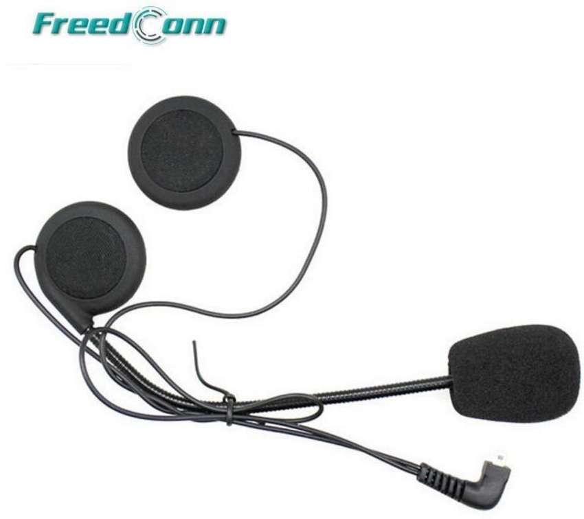 Auricular Intercomunicador Freedconn 0