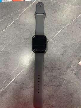 Apple watch serie 5 de 44 Economico!!!