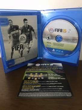 Juego de PS4 en perfecto estado + Licencia Oficial + 12 000 jugadores
