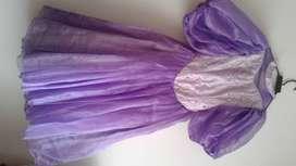 venta de vestido de 15 años