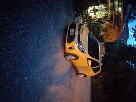 Taxi kia ion