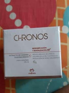 Crena Antiseñales