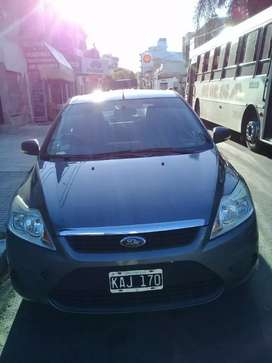 Vendo auto  Ford focus