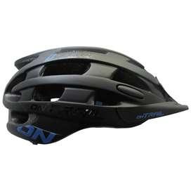 Venta de cualquier tipo de casco para bicicleta