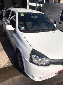 Renault Clio Mio Comfort Plus 5 puertas