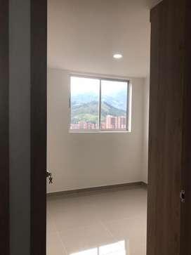 Apartamento Sabaneta La Doctora