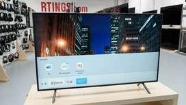 "Televisor samsug de 55"" nuevo $ 680"