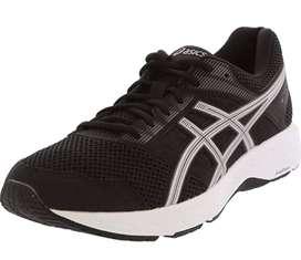 Zapatos deportivos marca Asics