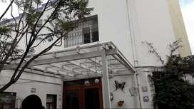hostal con 18 habitaciones en venta en el sector de la plaza fosch.