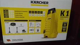 hidro lavadora/hidrolavadora/ k1/KARCHER...